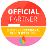 logo_european_vocational_skills_week_2020