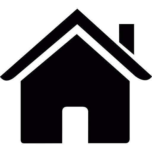 homepage_icon